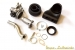 Tuning-Kit - PK 50 / XL / XL2 - Stufe 1