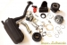 Tuning-Kit - PK 50 / XL / XL2 - Stufe 2