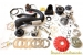 Tuning-Kit - V50 - Stufe 3