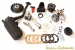 Tuning-Kit - PK 50 / XL / XL2 - Stufe 3